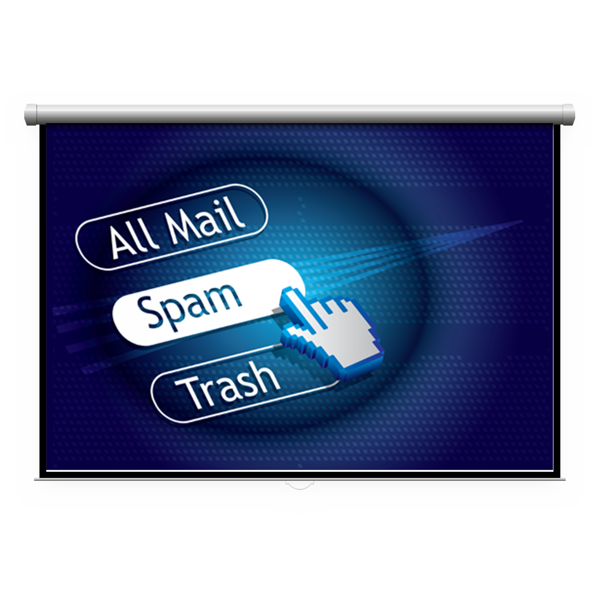 Anti-spam image